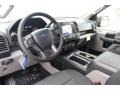 2020 Abyss Gray Ford F150 STX SuperCrew 4x4  photo #11