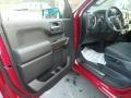 Cajun Red Tintcoat - Silverado 1500 LT Double Cab 4WD Photo No. 13