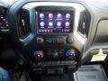 Cajun Red Tintcoat - Silverado 1500 LT Double Cab 4WD Photo No. 25