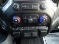 Cajun Red Tintcoat - Silverado 1500 LT Double Cab 4WD Photo No. 31