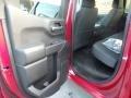 Cajun Red Tintcoat - Silverado 1500 LT Double Cab 4WD Photo No. 33