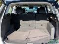 2019 White Platinum Ford Escape Titanium 4WD  photo #13