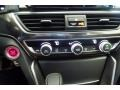 Platinum White Pearl - Accord Sport Sedan Photo No. 18