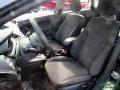 2019 Magnetic Ford Fiesta SE Sedan  photo #10