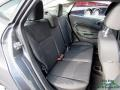 2019 Magnetic Ford Fiesta SE Sedan  photo #12