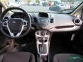 2019 Magnetic Ford Fiesta SE Sedan  photo #15