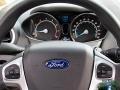 2019 Magnetic Ford Fiesta SE Sedan  photo #17