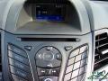 2019 Magnetic Ford Fiesta SE Sedan  photo #19