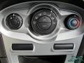 2019 Magnetic Ford Fiesta SE Sedan  photo #21