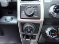2020 Oxford White Ford F150 Lariat SuperCrew 4x4  photo #19