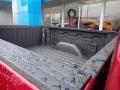 2020 Cajun Red Tintcoat Chevrolet Silverado 1500 LT Trail Boss Crew Cab 4x4  photo #6