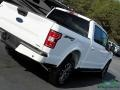 2020 Oxford White Ford F150 XLT SuperCrew 4x4  photo #32