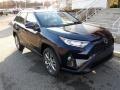 Blueprint 2020 Toyota RAV4 XLE Premium AWD