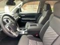 2020 Magnetic Gray Metallic Toyota Tundra SR5 CrewMax 4x4  photo #4