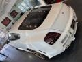 White - Continental GT  Photo No. 20