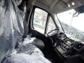 Black - ProMaster 2500 High Roof Cargo Van Photo No. 10