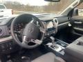 2020 Super White Toyota Tundra TRD Sport CrewMax 4x4  photo #3