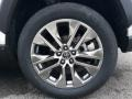 2020 Predawn Gray Mica Toyota Sienna LE AWD  photo #10