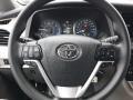 2020 Predawn Gray Mica Toyota Sienna LE AWD  photo #7