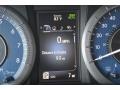 2020 Predawn Gray Mica Toyota Sienna XLE  photo #15
