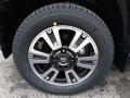2020 Super White Toyota Tundra TRD Sport CrewMax 4x4  photo #21