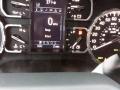 2020 Super White Toyota Tundra TRD Sport CrewMax 4x4  photo #23