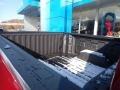 2020 Cajun Red Tintcoat Chevrolet Silverado 1500 Custom Trail Boss Crew Cab 4x4  photo #12
