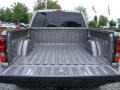 2006 Graystone Metallic Chevrolet Silverado 1500 LT Extended Cab  photo #14