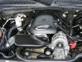 2006 Graystone Metallic Chevrolet Silverado 1500 LT Extended Cab  photo #26