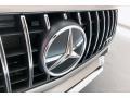 Mojave Silver Metallic - GLC AMG 43 4Matic Coupe Photo No. 33