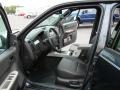 2009 Black Pearl Slate Metallic Ford Escape XLT  photo #8
