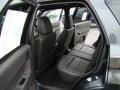 2009 Black Pearl Slate Metallic Ford Escape XLT  photo #9