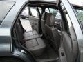 2009 Black Pearl Slate Metallic Ford Escape XLT  photo #11