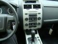 2009 Black Pearl Slate Metallic Ford Escape XLT  photo #27