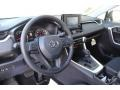 Super White - RAV4 LE Photo No. 10