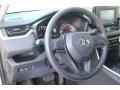 Super White - RAV4 LE Photo No. 11