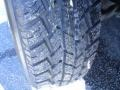 2006 Mineral Gray Metallic Dodge Ram 1500 SLT Quad Cab  photo #5
