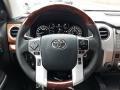 2020 Super White Toyota Tundra 1794 Edition CrewMax 4x4  photo #6
