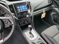 Gray Transmission Photo for 2020 Subaru Crosstrek #136492573