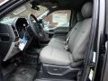 2020 Magnetic Ford F150 XLT SuperCrew 4x4  photo #11