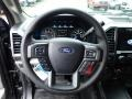 2020 Magnetic Ford F150 XLT SuperCrew 4x4  photo #15
