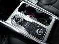 2020 Ford Explorer Ebony Interior Transmission Photo