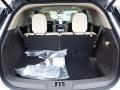 Sandstone Trunk Photo for 2020 Ford Explorer #136522021