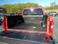 2020 Race Red Ford F150 XLT SuperCrew 4x4  photo #13