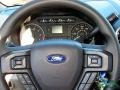 2020 Race Red Ford F150 XLT SuperCrew 4x4  photo #17