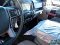 2020 Race Red Ford F150 XLT SuperCrew 4x4  photo #24