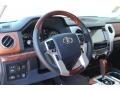 2020 Super White Toyota Tundra SR5 CrewMax 4x4  photo #13