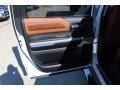 2020 Super White Toyota Tundra SR5 CrewMax 4x4  photo #22