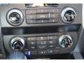 2020 Agate Black Ford F150 Platinum SuperCrew 4x4  photo #19