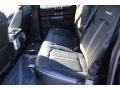 2020 Agate Black Ford F150 Platinum SuperCrew 4x4  photo #23